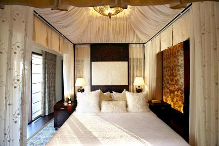 The St. Regis Bali Resort - Photo #4