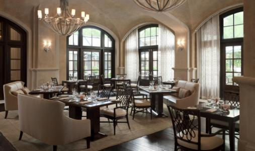 The St. Regis Atlanta - Photo #15