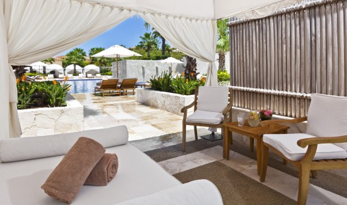 The St. Regis Punta Mita Resort - Photo #16