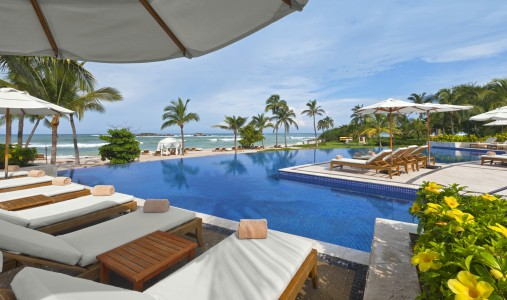 The St. Regis Punta Mita Resort - Photo #14