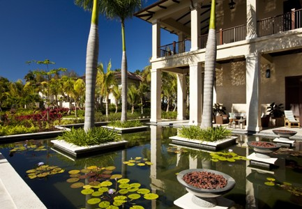 The St Regis Bahia Beach Resort Rio Grande Puerto Rico Clic