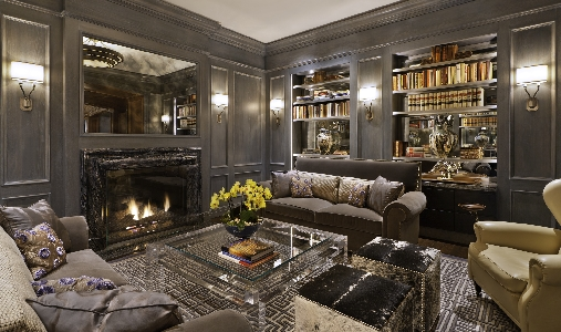 The St. Regis Aspen Resort - Photo #16