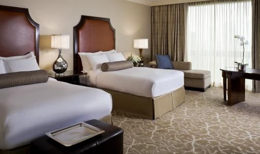 The St. Regis Houston - Photo #12