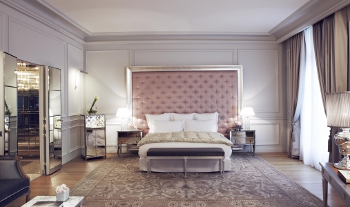 Le Royal Monceau Raffles Paris - Photo #13