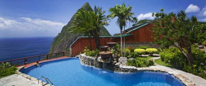 Ladera Resort - Photo #2