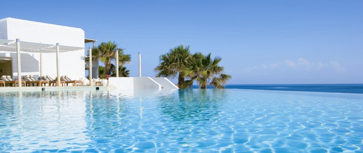Mykonos Blu Grecotel Exclusive Resort - Photo #2