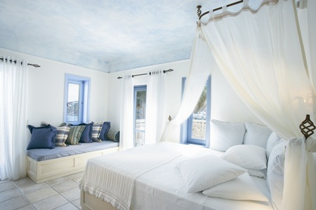 Mykonos Blu Grecotel Exclusive Resort - Photo #6