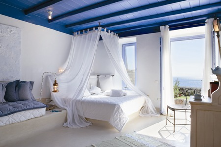 Mykonos Blu Grecotel Exclusive Resort - Photo #7