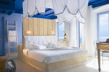 Mykonos Blu Grecotel Exclusive Resort - Photo #9