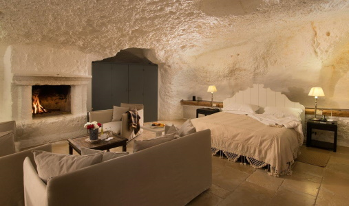 Masseria Torre Coccaro - Photo #4