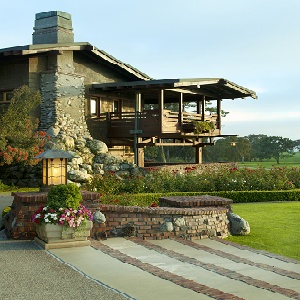 Lodge at Torrey Pines - Photo #7