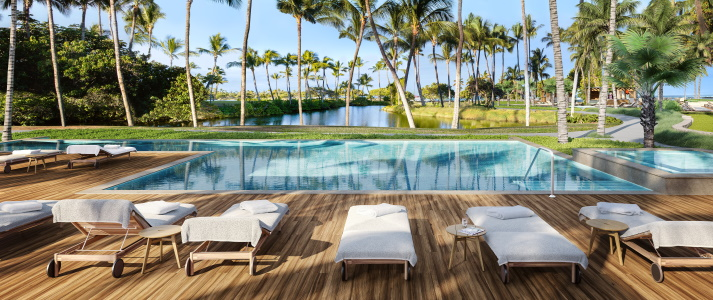 Mauna Lani, Auberge Resorts Collection - Photo #2