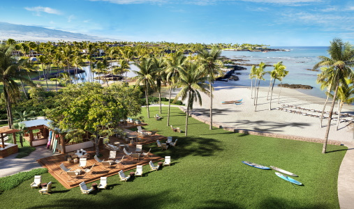 Mauna Lani, Auberge Resorts Collection - Photo #6