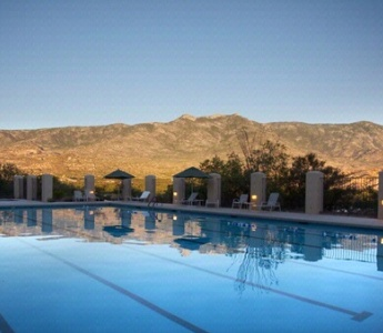 Miraval Life in Balance Resort & Spa - Photo #3