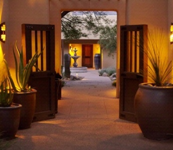 Miraval Life in Balance Resort & Spa - Photo #2