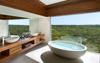 Southern Ocean Lodge - Photo #10