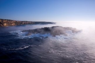 Southern Ocean Lodge - Photo #5