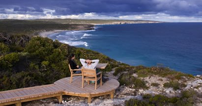 Southern Ocean Lodge - Photo #14