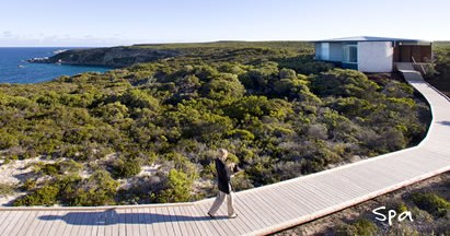 Southern Ocean Lodge - Photo #15