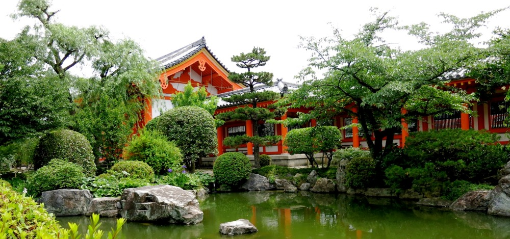 Journey to Japan - Photo #10