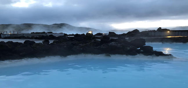 Adventure in Iceland - Photo #7